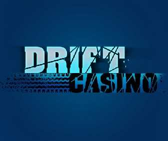 Drift casino